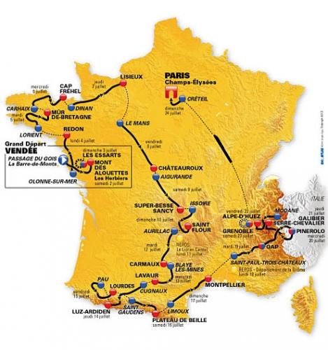 TOUR DE FRANCE 2011.jpg