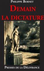 couv-dictature-p1.jpg