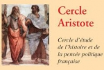cercle aristote.jpg