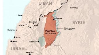 plateau-du-golan-1021x580-1050x600.jpg