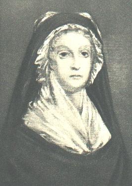 marie-antoinette,napoléon,voltaire,carnot