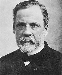 200px-Louis_Pasteur.jpg