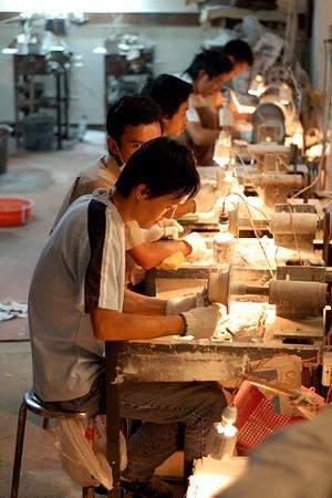 chine travailleurs.jpg