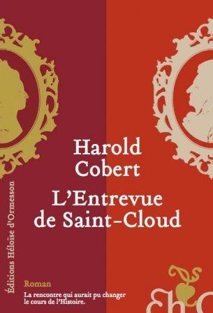 Entrevue_de_Saint-Cloud__Harold_Cobert_m.jpg