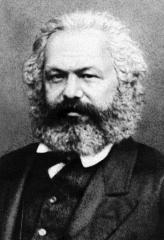 Marx6.jpg