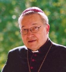 cardinal vingt-trois,assomption,eglise de france