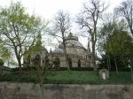 Dreux chapelle royale.jpg