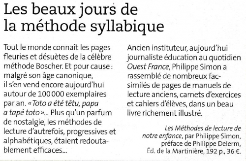 METHODE SYLLABIQUES.jpg
