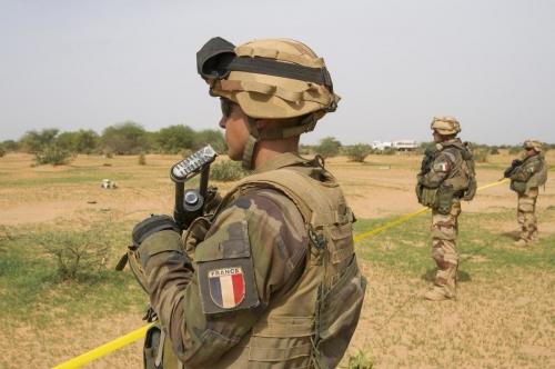 ob_f4bb25_armee-francaise7.jpg
