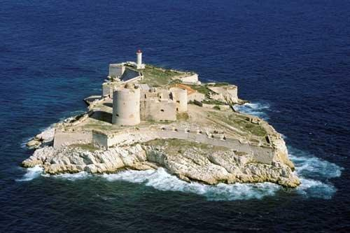 MARSEILLE CHATEAU D'IF.JPG