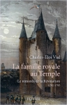 xla-famille-royale-au-temple.jpg.pagespeed.ic.MrT_sYvRf2.jpg