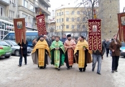 Theophany_Crucession_in_Bulgaria.jpg