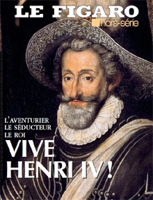 HENRI IV LE FIGARO.jpg