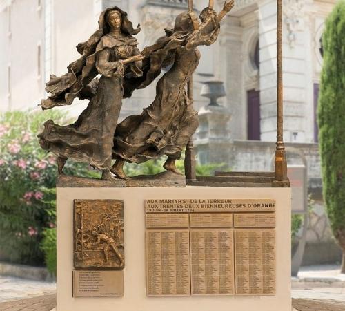 9 juillet,caen,debarquement,liberation,seconde guerre mondiale,normandie,reunion,île bourbon