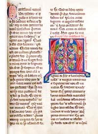 Augustine_Confessiones.jpg