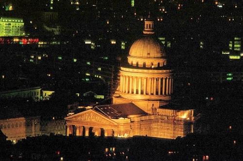 pantheon-277297.jpg