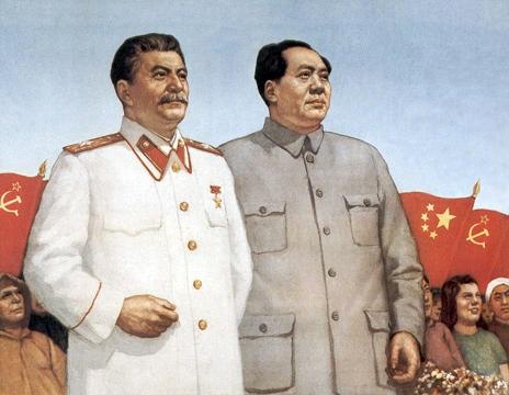 quillardet,verdin,laïicité,révolution,staline,mao,hitler