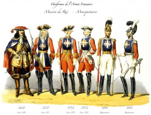 3 octobre,hoffmann,jean anouilh,alain fournier,dechelette,louis xi,charles le temeraire,bourgogne,peronne,raid
