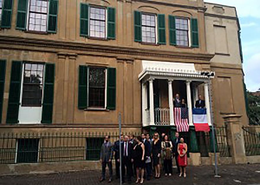 P2-Owens-Thomas-House-Lafayette-y-a-été-reçu-en-1825-copie-300x224.jpg