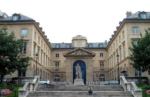 26 janvier,guillaume budé,erasme,françois premier,college de france,etienne dolet,rabelais,gericault,gerard de nerval,pont de normandie