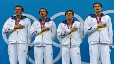 natation relais londres 2012 OR.jpg