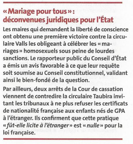 MARIAGE POUR TOUS.jpg