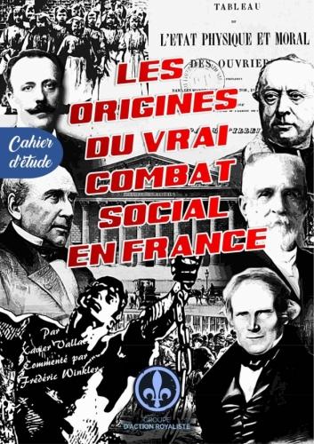 8 aout,cartier,saint laurent,lyon,convention,mont blanc,foch,1914,premiere guerre mondiale,rhin,felix leclerc