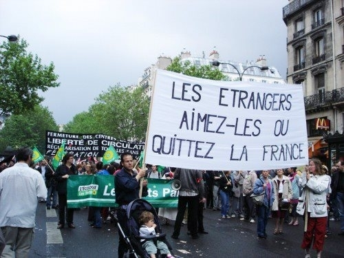 immigration manif.JPG