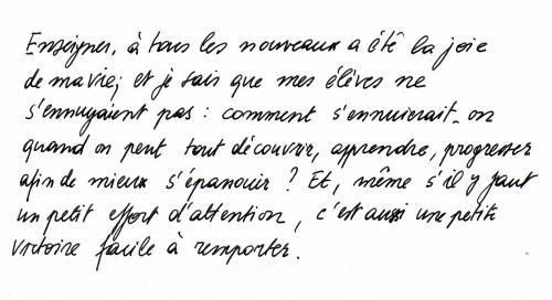 jacqueline-de-romilly LETTRE.jpg