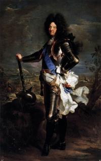 Louis_le_Grand;_Rigaud_Hyacinthe.jpg