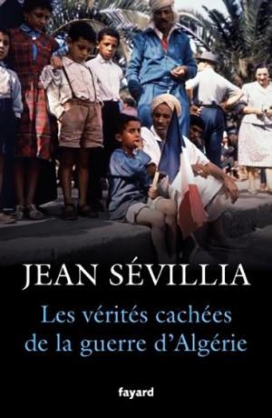 Sévillia Guerre d'Algérie  2.jpg
