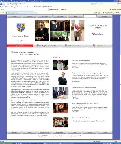 prince site.jpg
