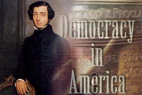tocqueville 1.jpg