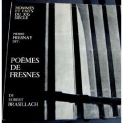 poemes-de-fresnes-de-robert-brasillach-dits-par-pierre-fresnay-pierre-fresnay-robert-brasillach-894400612_ML.jpg