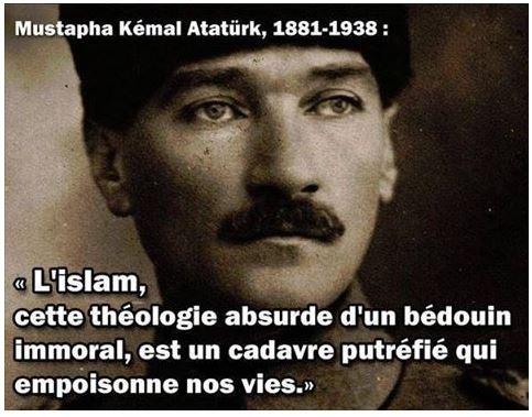 ISLAM ATATURK.jpg