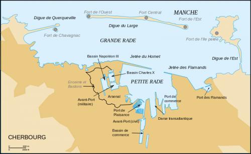 25 aout,saint louis,nouvelle orleans,becquerel,paris,liberation,leclerc,de gaulle,louisiane,napoleon,hannibal,rome,rhone