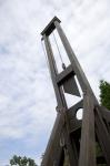 terreur guillotine.jpg