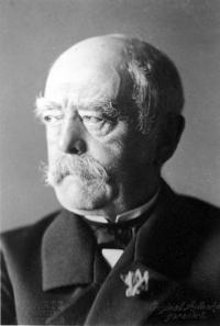 Bundesarchiv_Bild_146-2005-0057%2C_Otto_von_Bismarck.jpg