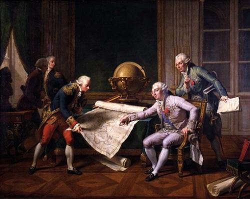 LOUIS XVI DONNANT SES INSTRUCTIONS.jpg