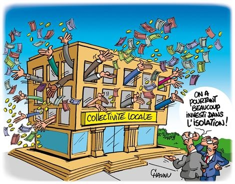caricature gaspillage collectivites locales.jpg