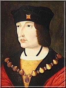 CHARLES VIII.jpg