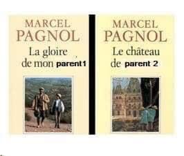 pagnol.jpg