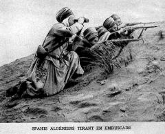 guerre-1914-1918-annee-1915-036-d.jpg