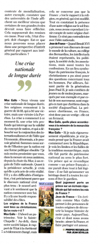 PRINCE JEAN GALLO FIG MAG 4.png