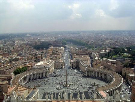 saint pierre de rome.jpg