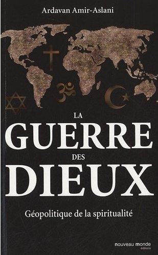 IRAN GUERRE DES DIEUX.jpg