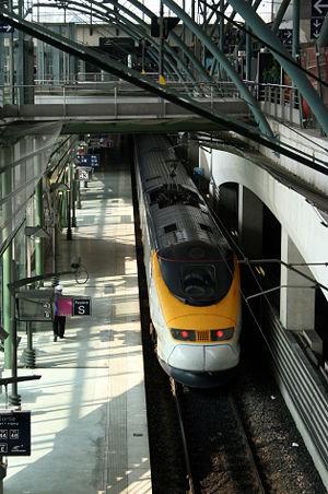 300px-Lille_Europe_Eurostar.jpg