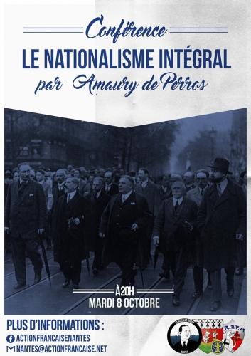 cercle-nantes-20191008.jpg