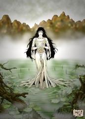 bainville kab déesse du alc.jpg