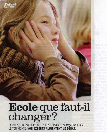 LA PROVENCE ECOLE FEMINA.jpg